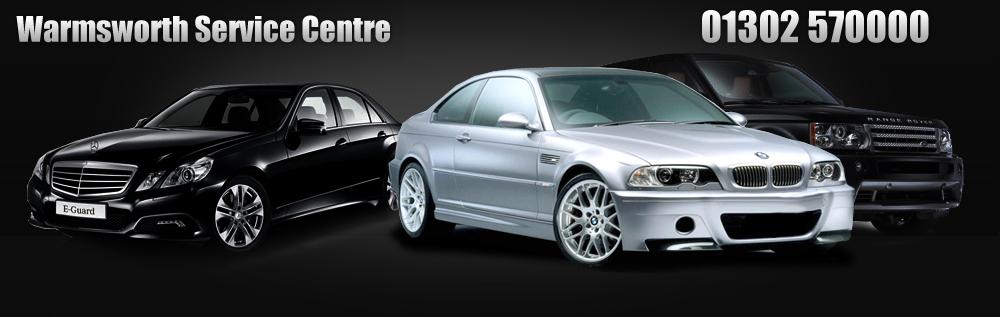 3a248760ca German Car Specialists